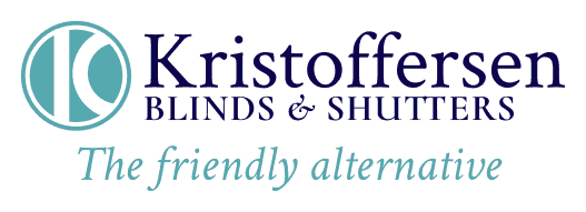 Kristoffersen Blinds and Shutters